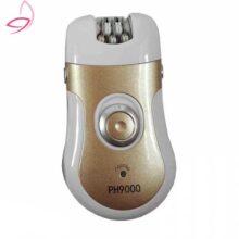 اپیلیدی فیلیپس مدل PHILIPS PH-9000