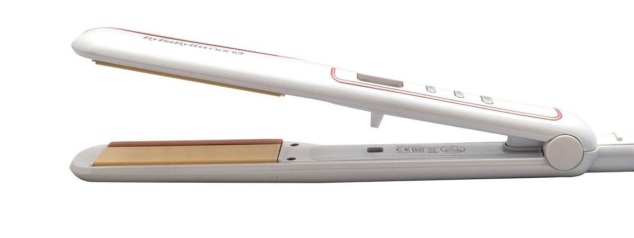 اتو مو بای بابیلیس نانو مدل ST3336