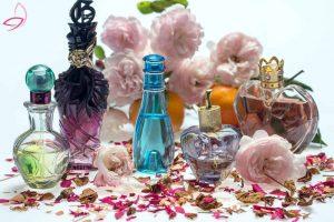 تفاوت عطر، ادوپرفیوم و ادوتویلت و ادکلن در چیست؟